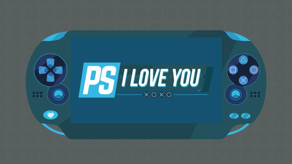 "Podcast Beyond's Original Hosts Return with ""PS I Love You XOXO"""
