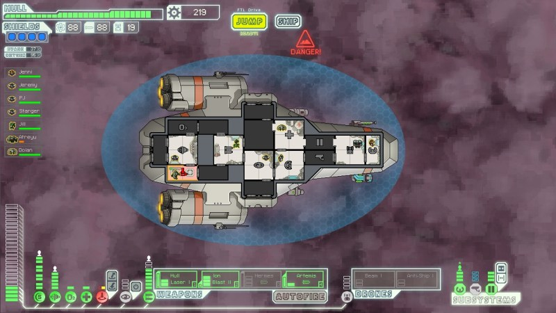 ftl-faster-than-light-2