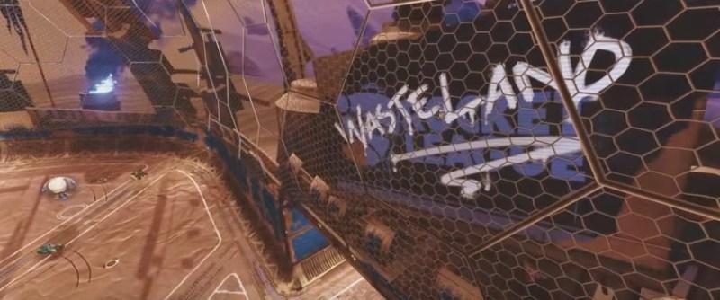 Rocket_League_Mad_Max_Wasteland