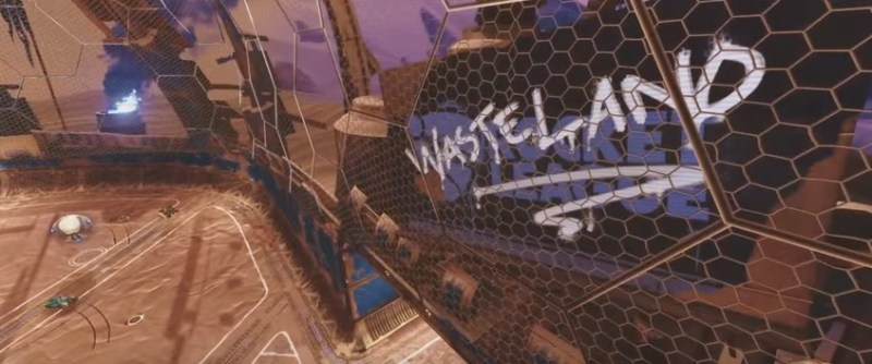 Rocket_League_Mad_Max_Wasteland