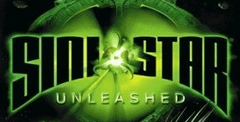Sinistar Unleashed Download Gamefabrique