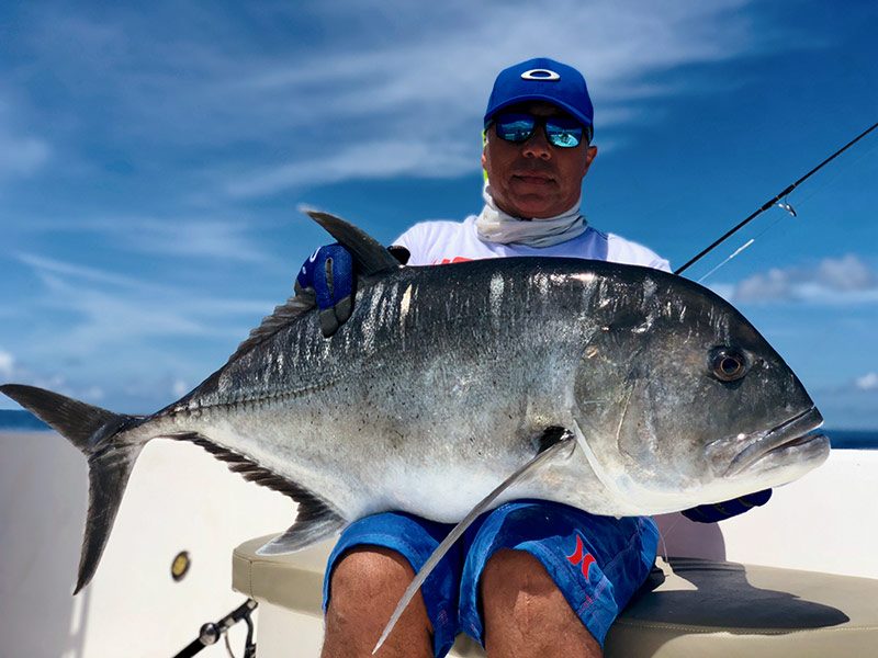 giant-trevally-3_popping_andaman_mc-works-rods_shimano-stella-reels_reefs-edge-popper-khaled