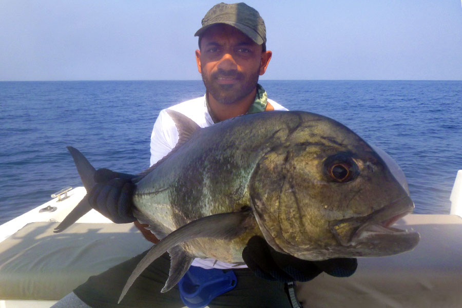 giant-trevally_popping_andaman_race-point-150-rod_shimano-stella-14000-reel_arjun