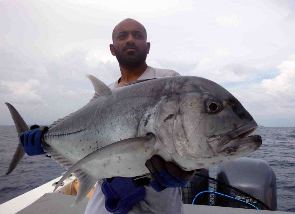 giant-trevally_popping_andaman_race-point-200-rods_shimano-stella-reels_kokari-popper_arjun