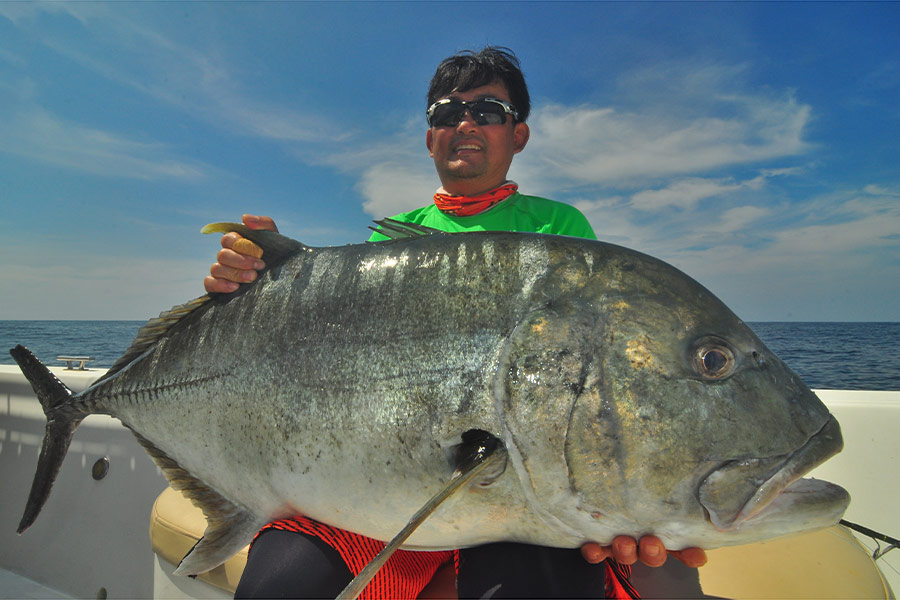 marcus_andaman_gt1_popping_carpenter-rod_shimano-stella-reel_china-popper
