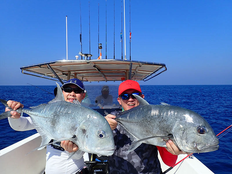 10_giant-trevally_popping_andamans_fishing_shimano-stella-reels_carpenter-rods_blaze-garage-lures-alwyn-tan