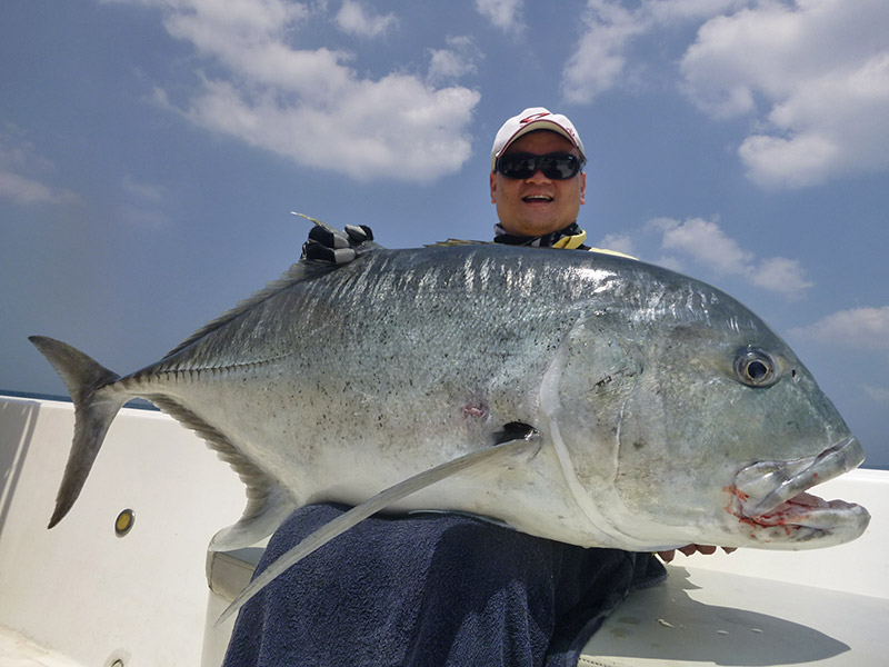 11_giant-trevally_popping_andamans_fishing_shimano-stella-reels_carpenter-rods_blaze-garage-lures-alwyn-tan