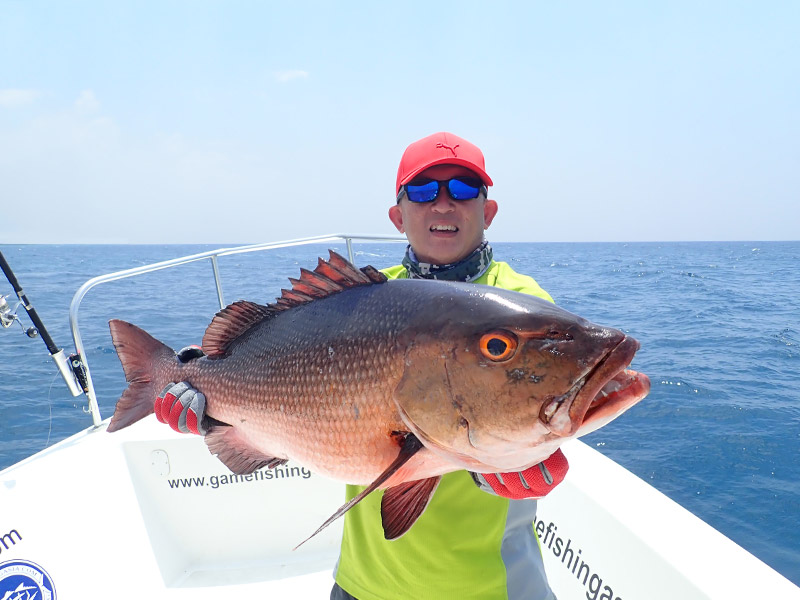 13_bohar-snapper_popping_andamans_fishing_shimano-stella-reels_fcl-rods_blaze-garage-lures-alwyn-tan