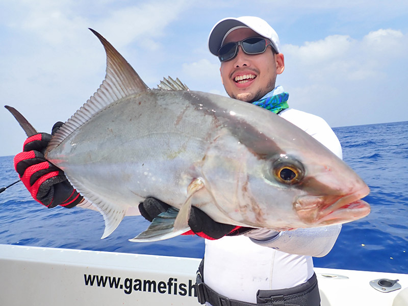 18_almaco-jack_jigging_andamans_fishing_shimano-stella-reels_carpenter-rods_shout-jig-alwyn-tan