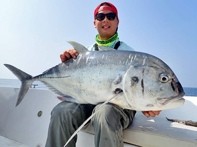 8_giant-trevally_popping_andamans_fishing_shimano-stella-reels_carpenter-rods_blaze-garage-lures-alwyn-tan