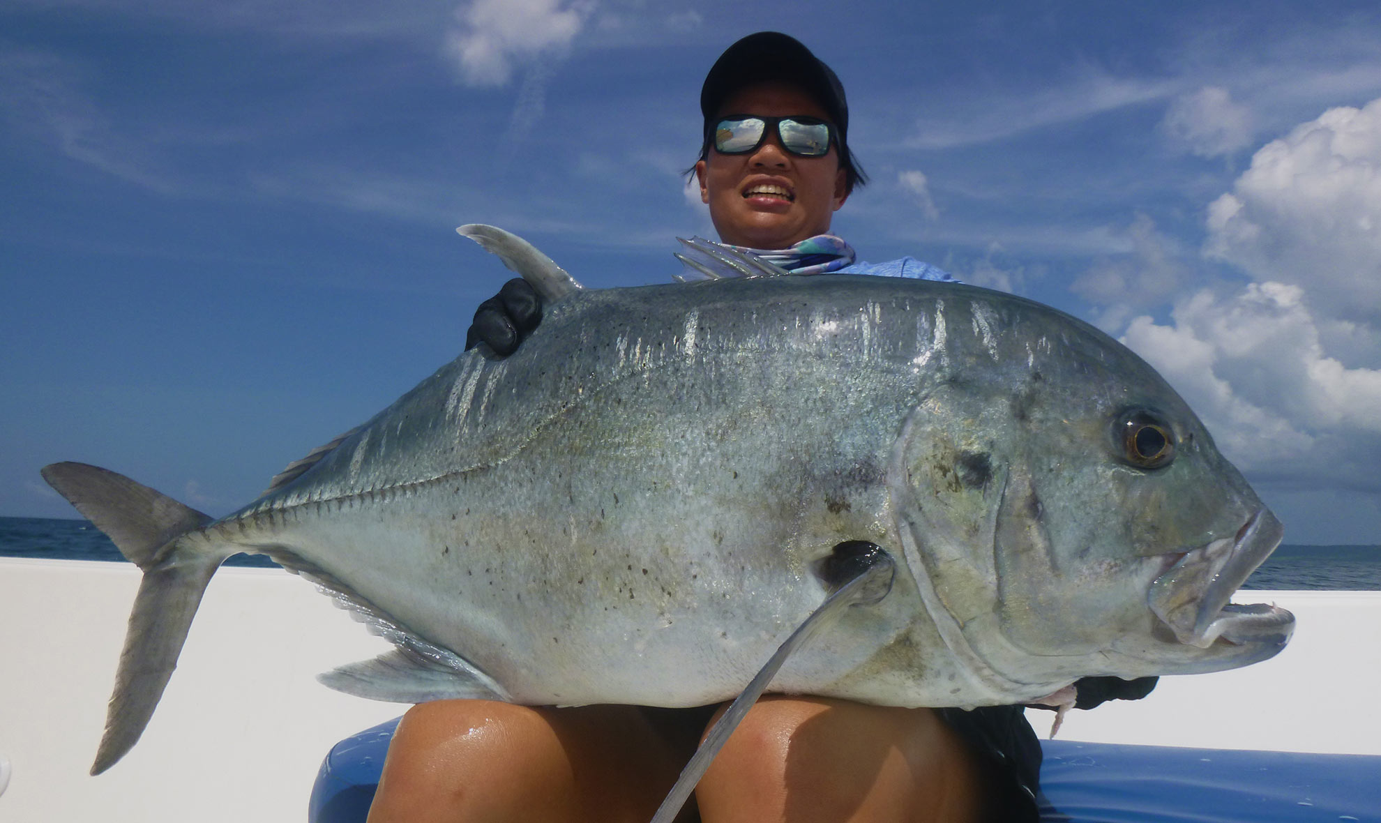 No.7_Giant-trevally_fishing_popping_andaman_shimano-stella_gamefishingasia_boat_big-fish_gtpopping_boat-charter