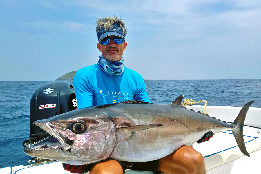dog-tooth-tuna_jigging_andaman_fcl-labo-rod_daiwa-saltiga-5500h-reel_orion-lure_loic
