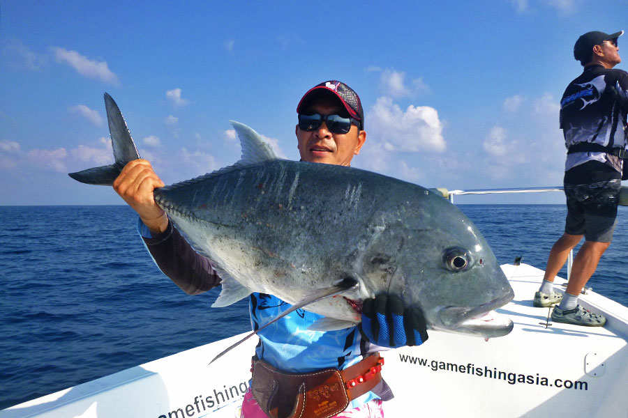 giant-trevally_popping_andaman_dpy-80-rod_shimano-sw-14000-reel_dpy-popper_jun-2