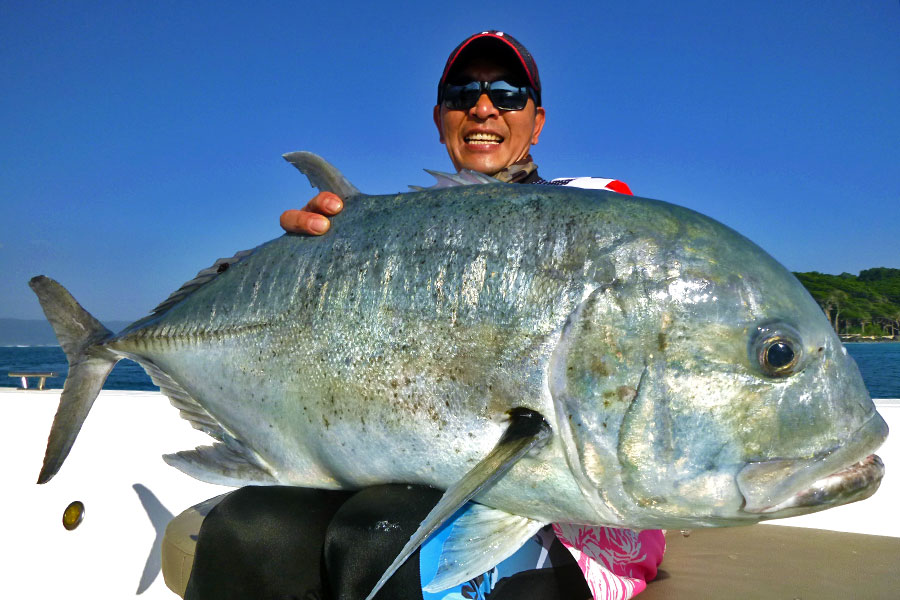 giant-trevally_popping_andaman_dpy-86-rod_shimano-sw-14000-reel_dpy-popper_jun