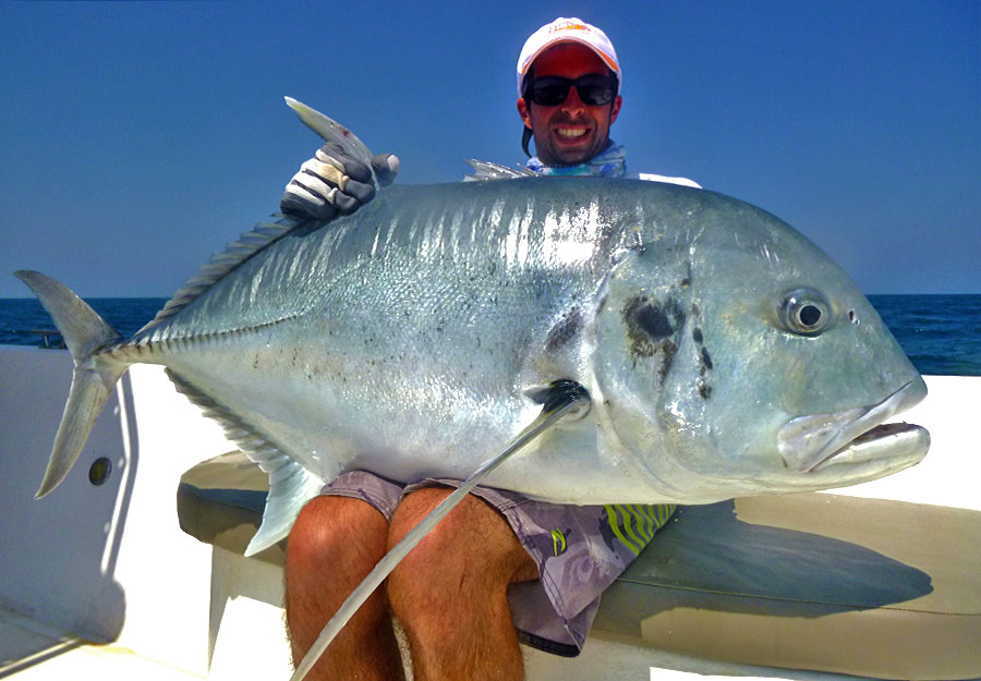 giant-trevally_popping_andaman_hots-gipang-75-rod_daiwa-expedition-reel_giacomo