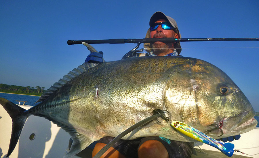 giant-trevally_popping_andaman_monster-ledge-300-rod_shimano-stella-18000-reel_salvatore-3