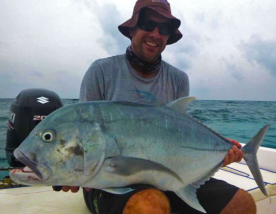 giant-trevally_popping_andaman_race-point-150-rod_shimano-saragosa-10000-reel_kokari-popper_james