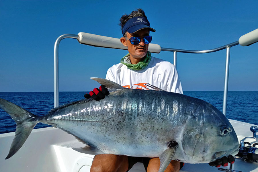giant-trevally_popping_andaman_ripple-fisher-final-spirit-78xh-rod_shimano-stella-18000-reel_frosty-popper_loic