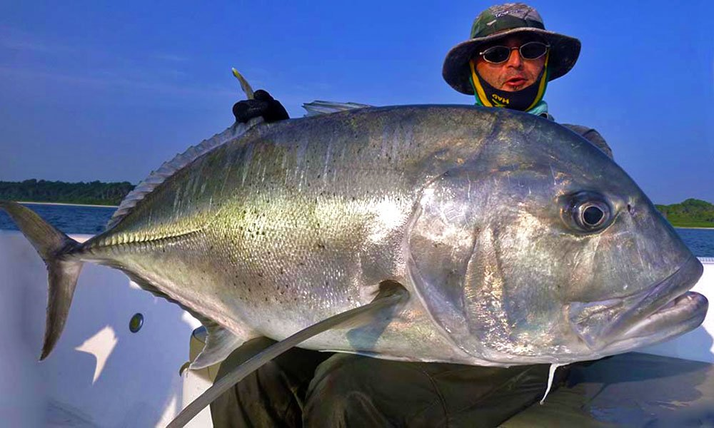 giant-trevally_popping_andaman_trevally-doozer-expert-graphite-rod_shimano-twin-power-sw-10000-reel_daniel