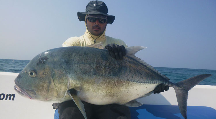 No27_Giant-trevally_fishing_popping_andaman_Shimano-Stella_gamefishingasia_boat_big-fish_gtpopping_boat-charter_angler_Suresh-Kumar