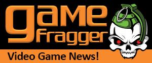 Video Game News, Reviews, Trailers & More - GameFragger.com