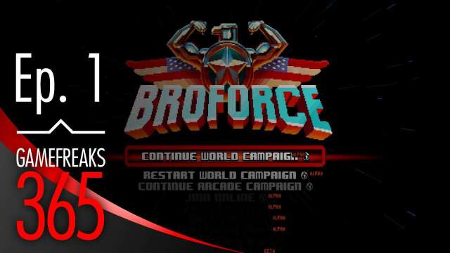 Broforce-Ep1