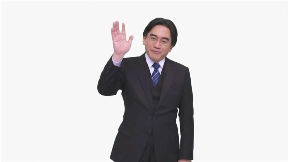 Satoru-Iwata-Nintendo-Direct