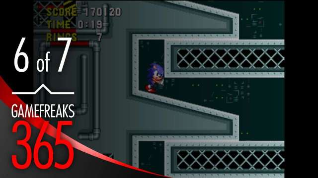 Sonic-the-Hedgehog-Scrap-Brain-Zone