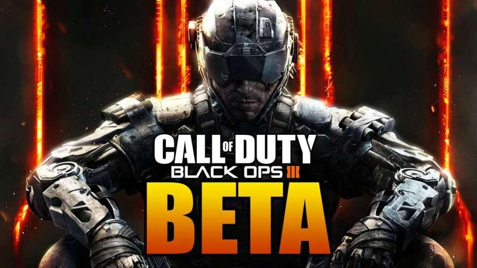 CoD-Black-Ops-3-Beta