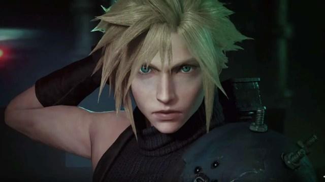 Final-Fantasy-VII-PS4