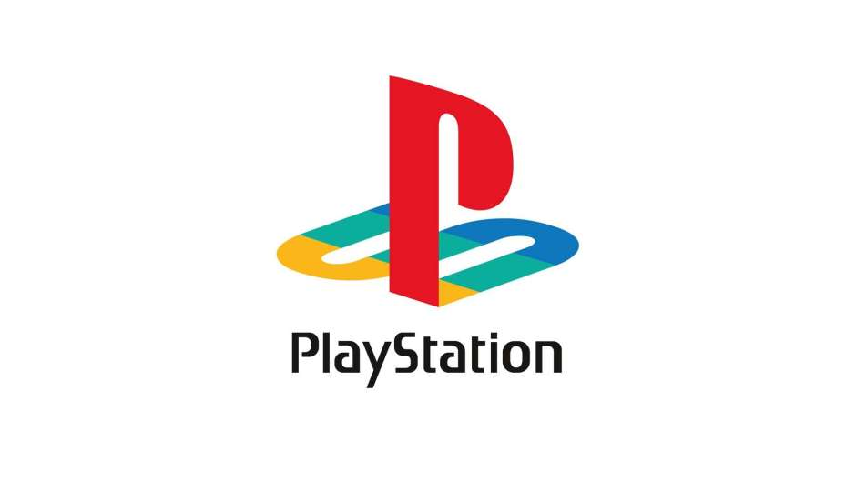 PS5 will include SSD, PSVR support, PS4 backwards compatibility, 8K