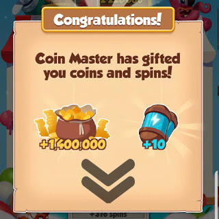 free_spin_free_coins