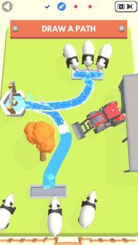 Farmer Hero 3D: Farming Games ? [Updated] (2020)✅