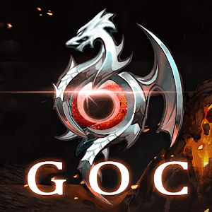 Gate of Chaos Free Game [Updated] (2020)✅