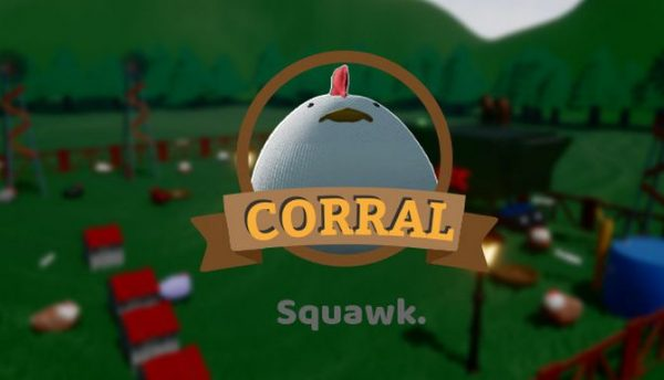 Corral crack download
