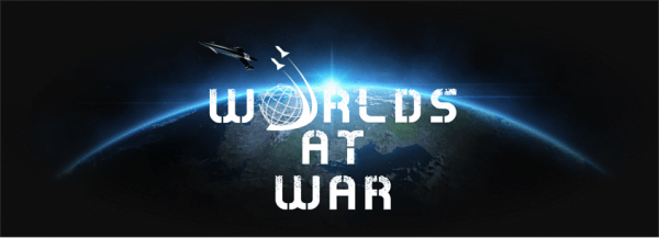 Game Full Crack Worlds At War PC Download