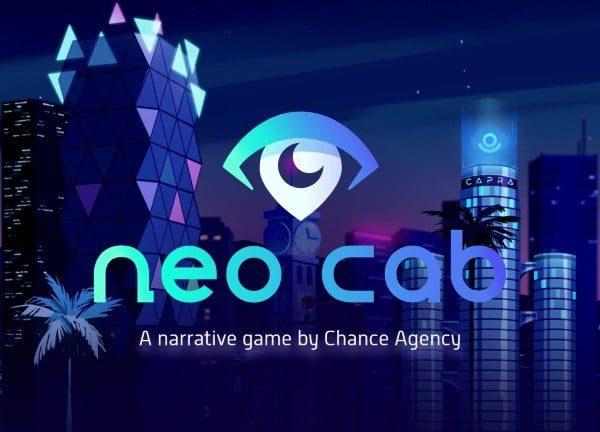 Neo Cab free download
