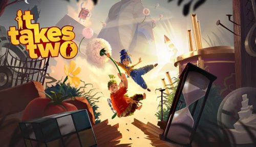 tải game It Takes Two full crackdownload It Takes Two full crack