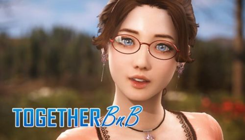 Download game TOGETHER BnB full crack