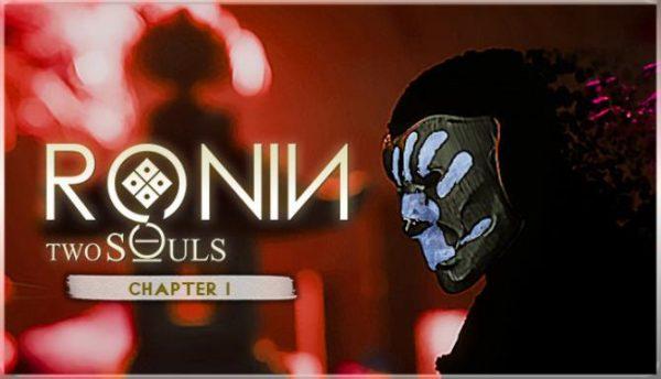 RONIN Two Souls full crack