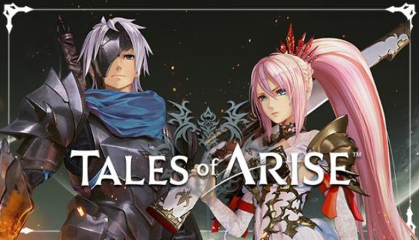 Tải game Tales of Arise miễn phí cho PC