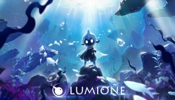 Tải game Lumione miễn phí cho PC