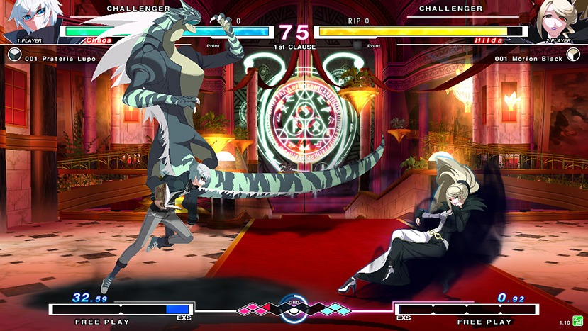 Under-Night-In-Birth-Exe-Late-3