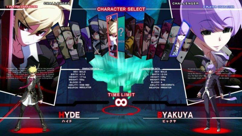 Under-Night-In-Birth-Exe-Late-4