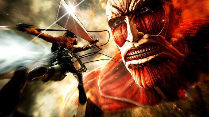 attackontitan_1508131