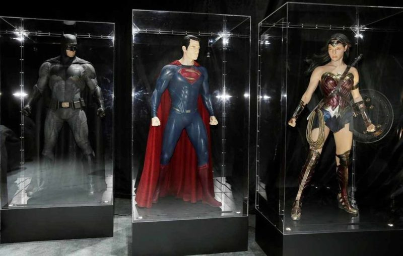 batman-v-superman-let-s-have-a-closer-look-at-the-heroes-costumes-448797
