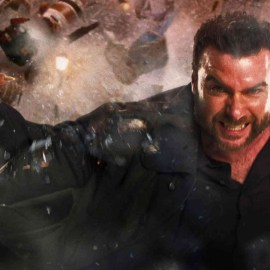 Is Liev Schreiber Returning As Sabretooth?