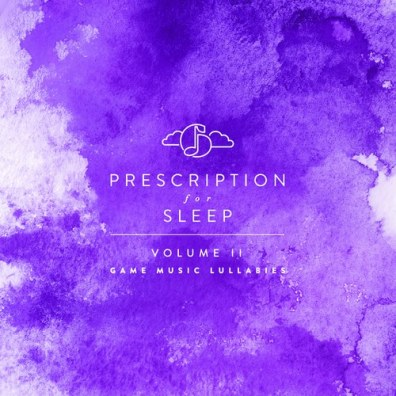 prescription-for-sleep-game-music-lullabies-volume-ii.jpg.500