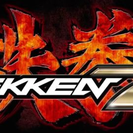 Two New Challengers Join Tekken 7