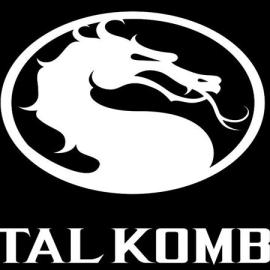 Mortal Kombat X Enhanced Online Beta Announced
